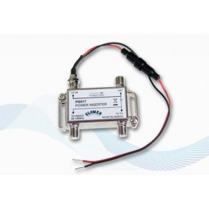 V9114PI-FM - POWER INSERTER FOR AVIOR dvbt tv antenna