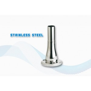 V9124 - STAINLESS STEEL ELECTROPOLI DECK MOUNT