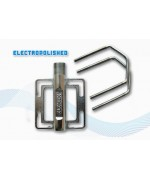 V9171 - STAINLESS STEEL BRACKET