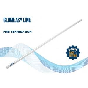 RA301 - Rallonge pour antennes Glomeasy RA300