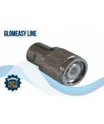 RA356 - FME MALE TO TNC MALE ADAPTOR - Glomeasy line