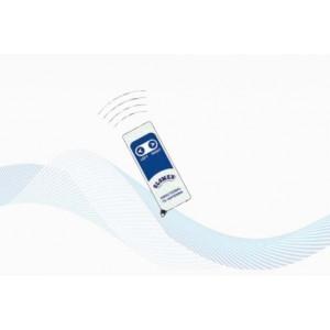 V9130RC - telecomando per Polaris