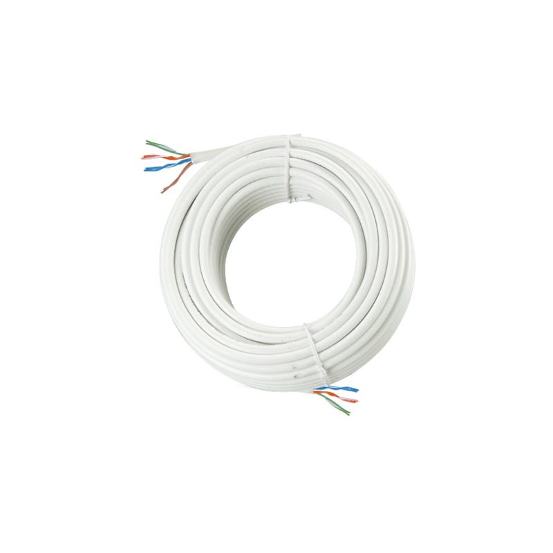 ETHERNET CABLE - Glomex Store