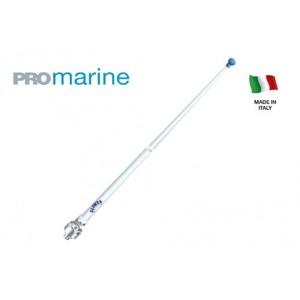 PRA451C - Antenna VHF