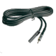 RADIO EXTENSION CABLE - 3,6M (12')