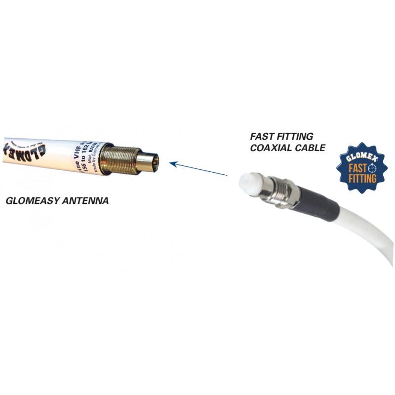 Antenne Ffm
