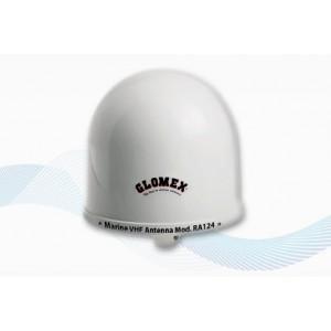 RA124 - MARINE VHF ANTENNA