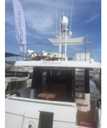 WEBBOAT 4G 3G/4G/WI-FI COASTAL INTERNET