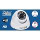 CamBoat™ – Video sorveglianza