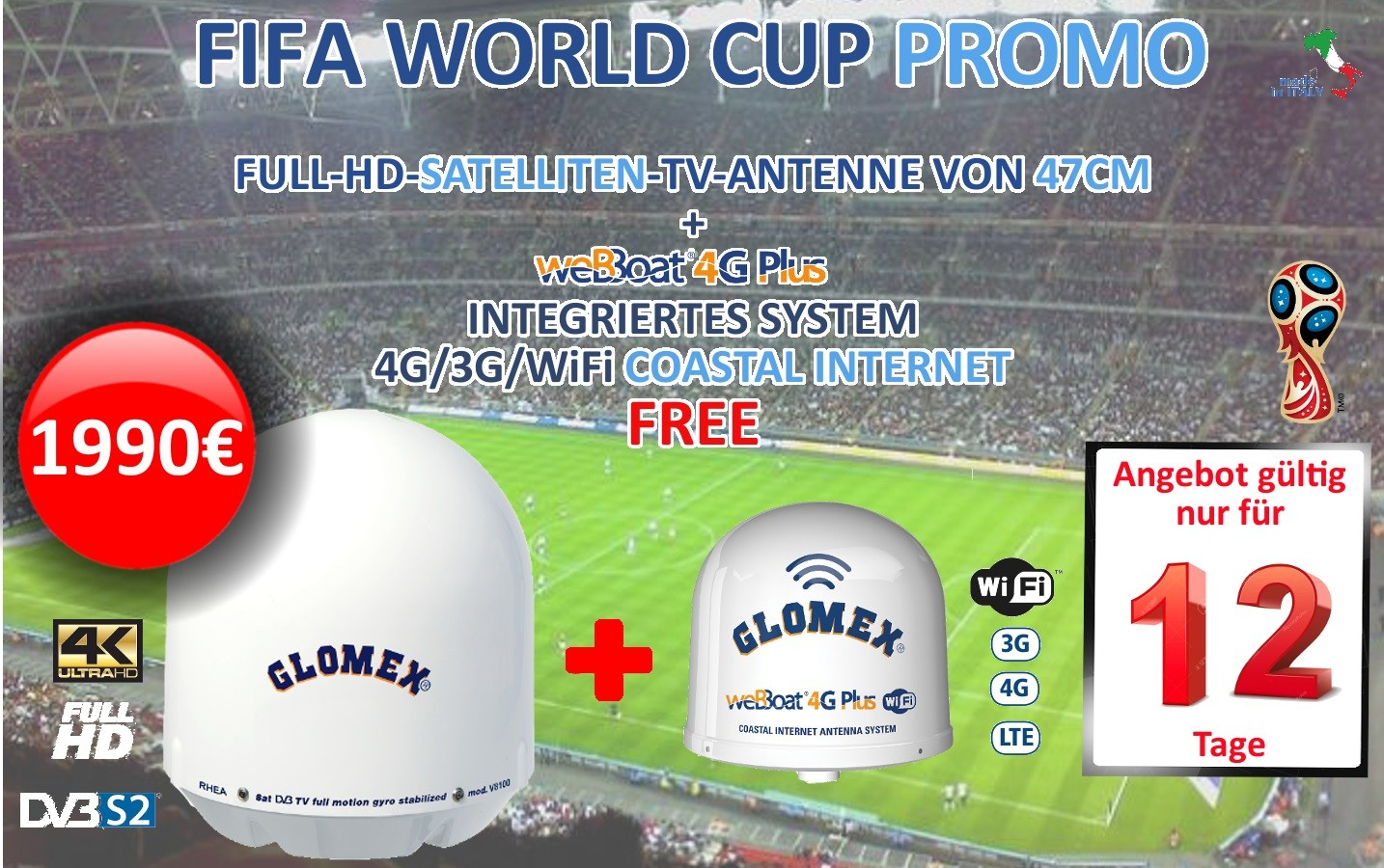 world-cup-promo